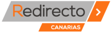 CANARIAS ONLINE